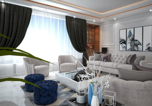 Lavana Architects Interior Designers Best Interior Designer In Noida